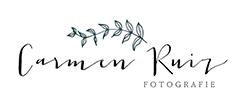 Hochzeitsblog logo